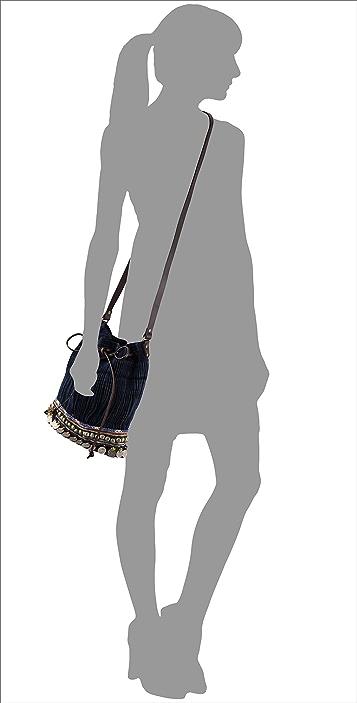 Elliot Mann Your Bag