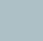 Natural/Sky Blue Sailor Stripe