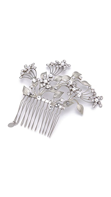 Enchanted Atelier Liliana Comb