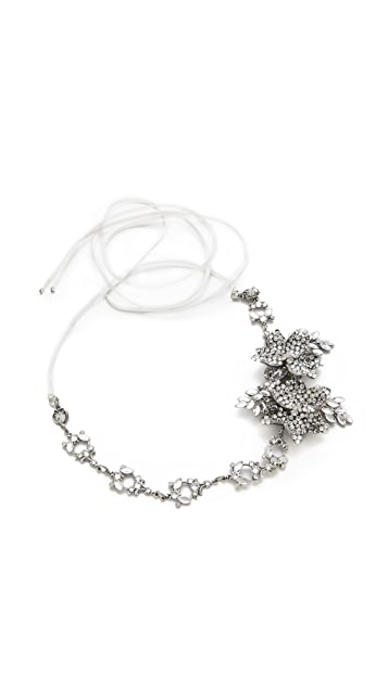 Enchanted Atelier Elle Headband