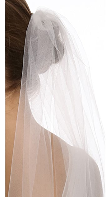 Enchanted Atelier Poeme Veil