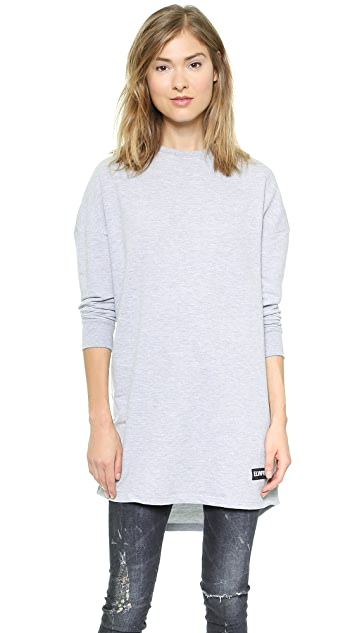 ElevenParis London Sweatshirt