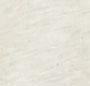 Melange Light Grey
