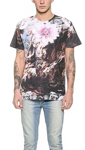ElevenParis Hendri T-Shirt