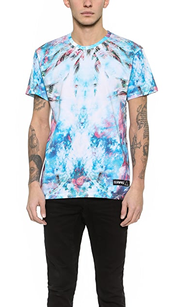 ElevenParis Hocean T-Shirt