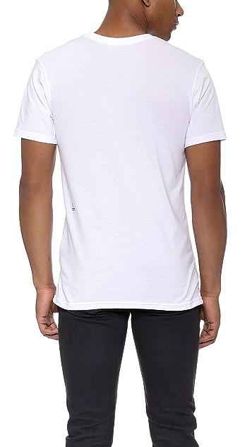 ElevenParis Savart T-Shirt