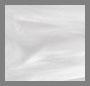 White/Obsidian Sand