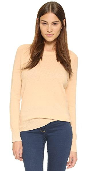 Equipment Sloane Cashmere Sweater at Shopbop