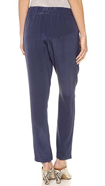 Equipment Hadley Pants