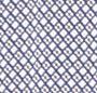 Silver Sconce Multi