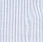 Bright White/Amparo Blue