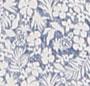 Bright White Multi