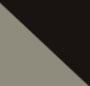 Dusty Olive/True Black