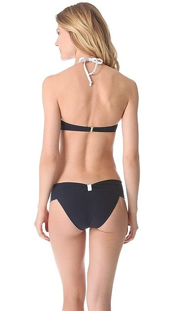 Ete The St. Tropez Bikini Set