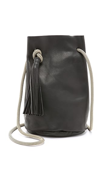 Eleven Thirty Christie Bucket Bag