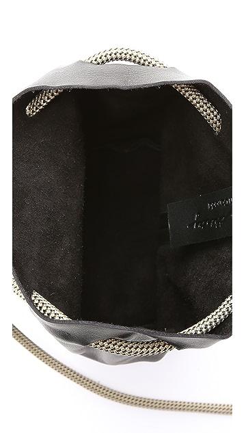 Eleven Thirty Christie Bucket Bag