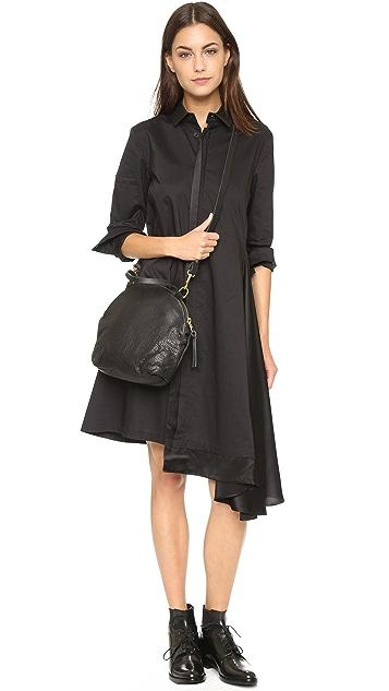 Eleven Thirty Annie Shoulder Bag