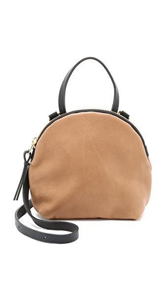 Eleven Thirty Annie Shoulder Bag