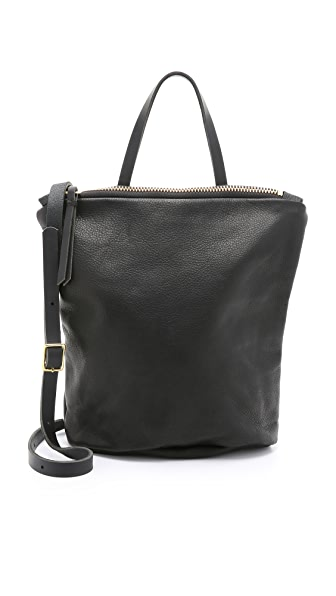 Eleven Thirty Deborah Bucket Bag