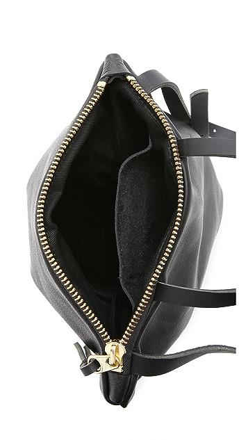 Eleven Thirty Deborah Bucket Bag