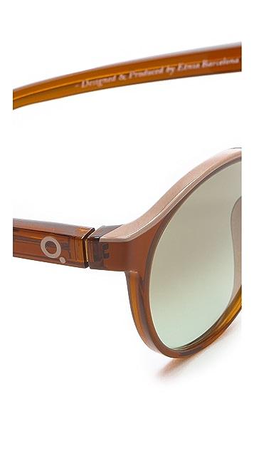 Etnia Barcelona AF280 Sunglasses