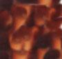 Leopard Orange