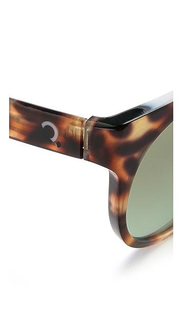Etnia Barcelona Africa 01 Sunglasses