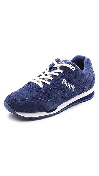 Etonic Trans Am Sneakers