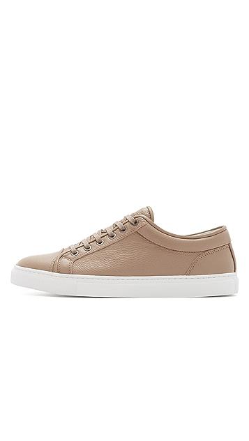 ETQ Low 1 Sneaker
