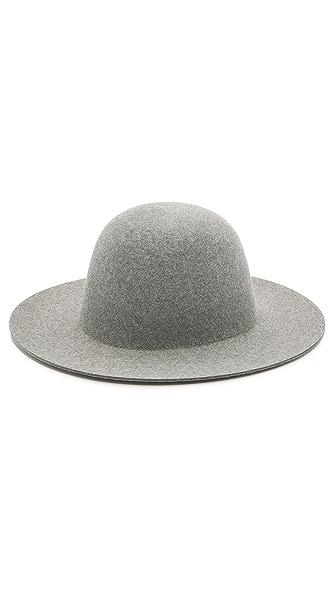 Etudes Sesam Felt Hat