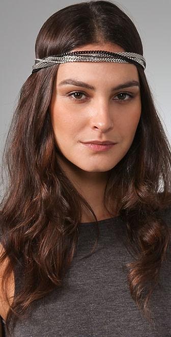 Eugenia Kim Diana Headband