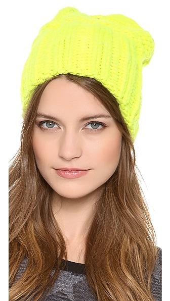 Eugenia Kim Marley Slouchy Hat