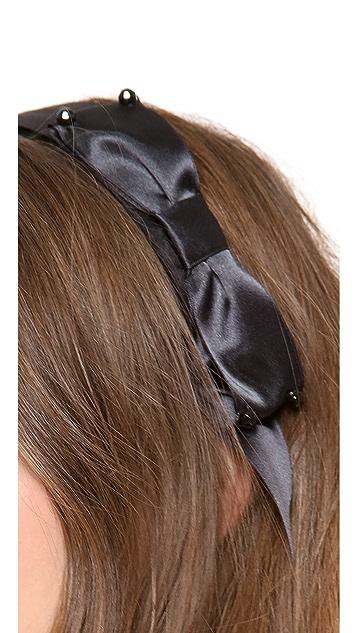 Eugenia Kim Sophie Headband