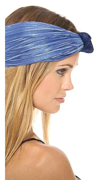 Eugenia Kim Chiara Headband