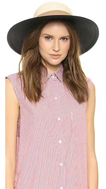Eugenia Kim Honey Sun Hat