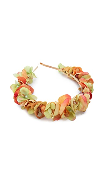 Eugenia Kim Mia Headband