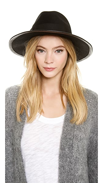 Eugenia Kim Georgina Hat