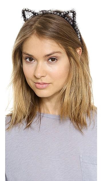 Eugenia Kim Josie Headband