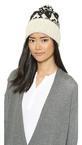 Eugenia Kim Montana Hat