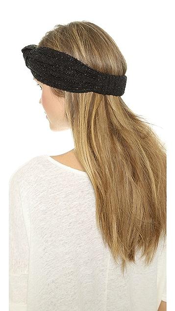 Eugenia Kim Natalia Headband