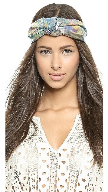 Eugenia Kim Tabea Headband