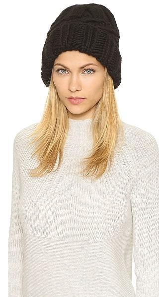 Eugenia Kim Marley Hat
