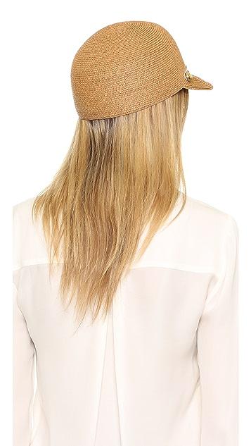Eugenia Kim Joey Hat