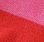 Pink/Orange/Multi