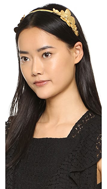 Eugenia Kim Venus Headband