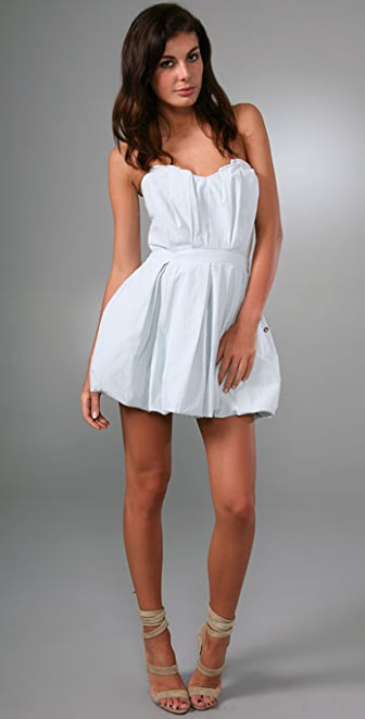 Ever Coity Dress