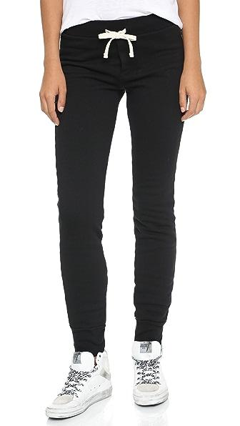 Ever Kingston Slim Sweatpants