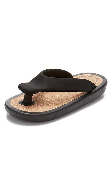 Eytys Jojo Sandals
