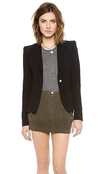 Faith Connexion Suit Jacket