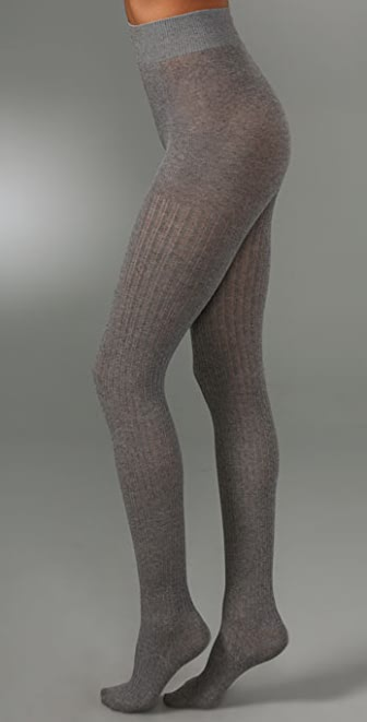 Falke Bree Tights
